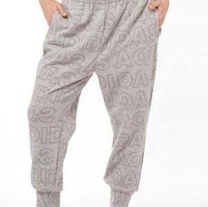 Preloved~Adidas Pants